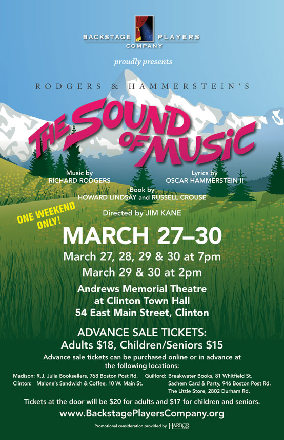040-Sound of Music